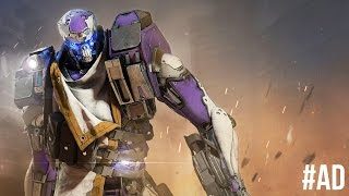 Livelock Gameplay & First Impressions #AD