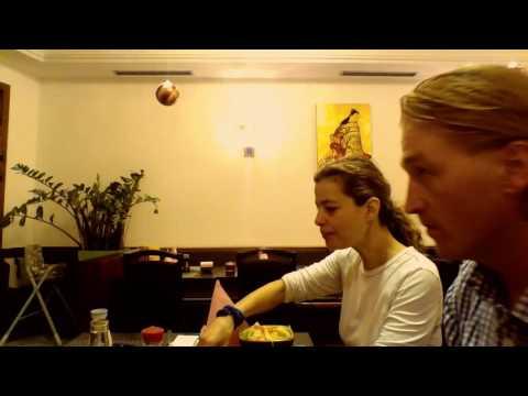 Wien Hietzing Japan Restaurant