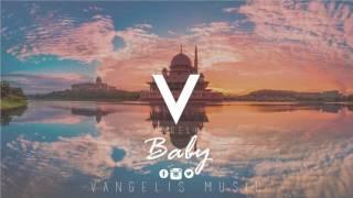 Baby Trap Instrumental 2016  Uso Libre