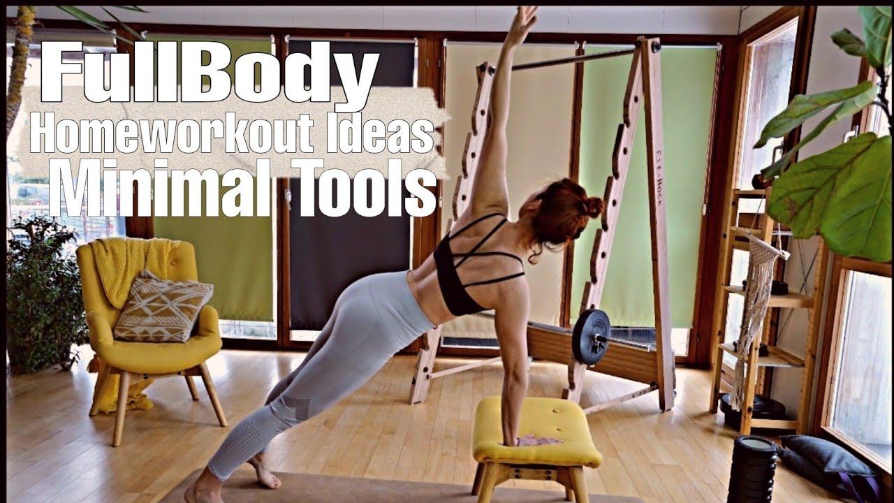 Ein neues Workout ist bereit für euch!