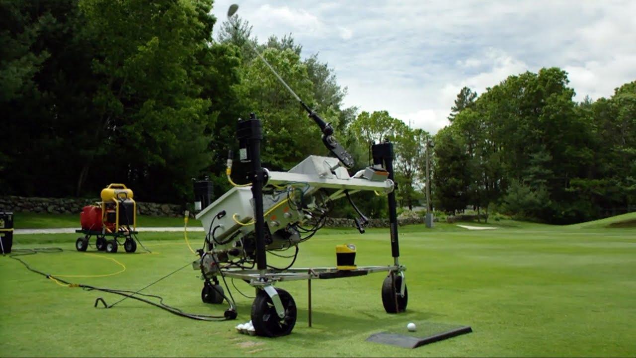 Titleist 718 AP3 Irons (Expert Review)   Golf Assessor