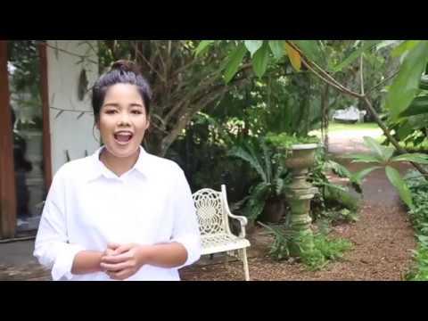ICTM THAILAND MUSIC LESSON (THAI VOCAL)