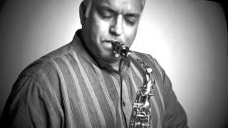 Mere Mehboob Qayamat Hogi   Ravi Shankar  Saxophone Player   Singapore   India   Musician