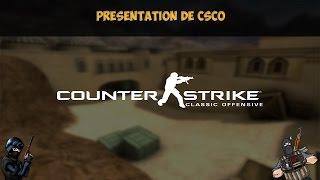 Video CS1.6 / CSS = Counter Strike Classic Offensive download MP3, 3GP, MP4, WEBM, AVI, FLV Agustus 2018