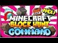 Minecraft Xbox One Command Block Prop Hunt