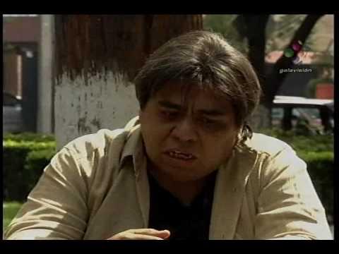 La Hora Pico Actors Wwwimagenesmycom
