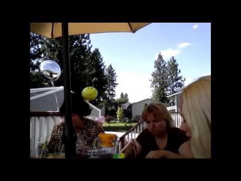 """Жанна Фриске - Портофино (""""Big Love Show 2010"""")из YouTube · Длительность: 3 мин50 с"""
