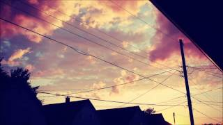 August Alsina feat. Kidd Kidd - Downtown [Slowed]