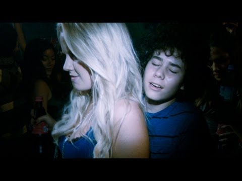 'PROJECT X' Full online 2012 Movie - Official [HD]