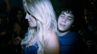 'PROJECT X' Trailer 2012 Movie - Official [HD]