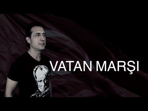KIRAÇ - VATAN MARŞI