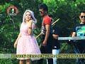 VITA KDI FEAT IPOENG PW ISTRI BARU (Official Music Video)