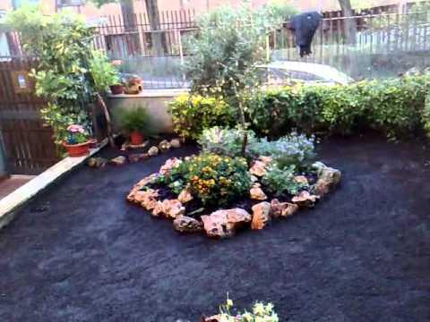 Giardini rocciosi youtube - Immagini giardini rocciosi ...