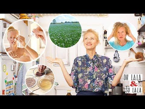 7 einheimische Superfoods – Warum Du auf exotische Superfoods verzichten kannst from YouTube · Duration:  5 minutes 41 seconds