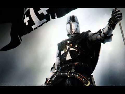 Harry GregsonWilliams  Crusaders