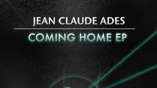 Jean Claude Ades - Only You