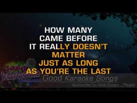 It Don't Matter To Me -  Bread (Lyrics Karaoke) [ Goodkaraokesongs.com ]