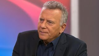 Paul Reiser on new comedy,
