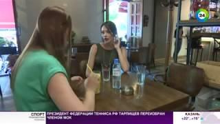 Жизнь после конкурса: как сложилась судьба первых красавиц Армении
