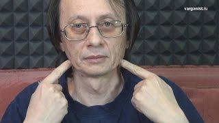"""Урок 5 (10) """"Закрытые звуки"""" . Видео курс """"Русский варган. Основы"""""""
