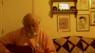 Watch Tom Paxton Hold On To Me Babe video