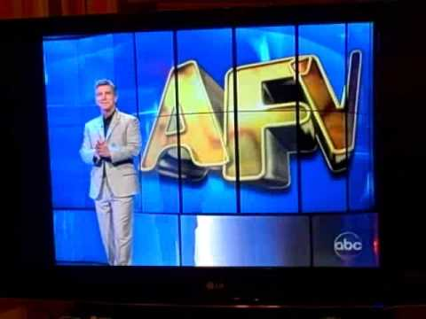 New America S Funniest Home Videos