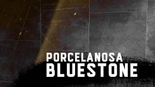 Керамическая плитка Porcelanosa Bluestone(, 2017-06-06T11:53:15.000Z)
