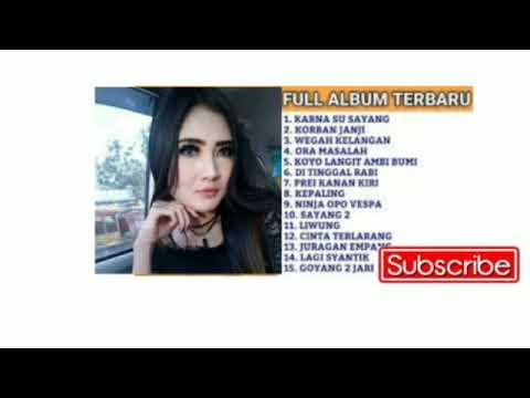 nella-kharisma---full-album-terbaik-mp3