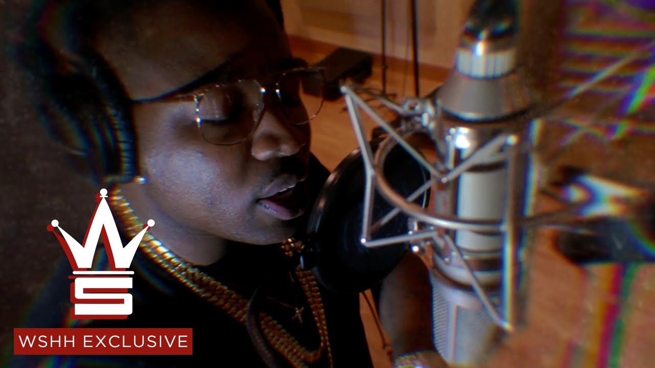 Troy Ave - Restore The Feeling (NYC)
