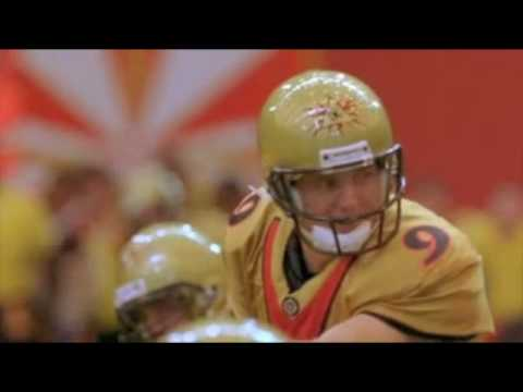 Use Me - Any Given Sunday