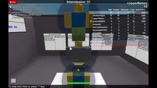 roblox tactical assualt alfa gameplay