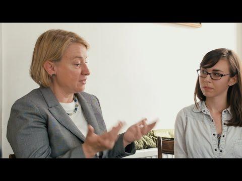 Natalie Bennett Interview with RARE FM