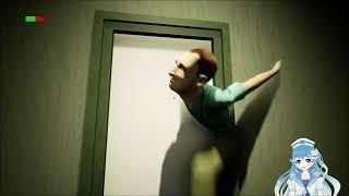 【狂気】DIDstress【ナルト走りの恐怖】 ナルト走り 検索動画 6