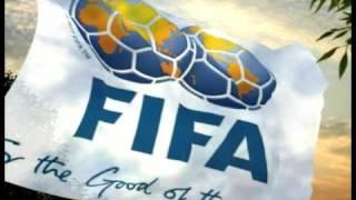 Fédération Internationale de Football Association/Fed. Internac.de Fútbol Asociación (FIFA)