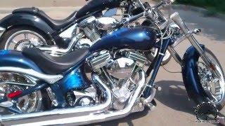 Канал про Мотоциклы, их осмотры, ремонт и подбор техники и запчастей(Осмотры мотоциклов. Подбор мотоциклов. Помощь в приобретении. Отправка мотоциклов по всей России. Мотодиаг..., 2016-02-04T03:23:48.000Z)