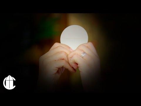 Catholic Sunday Mass: 6/28/20   Thirteenth Sunday in Ordinary Time