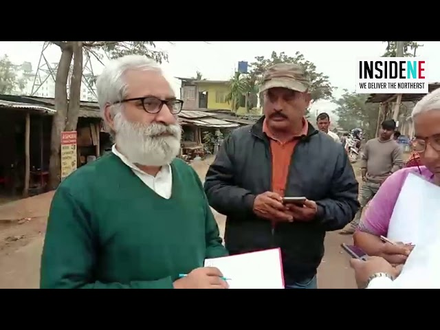 "Akhil Gogoi Jailed for ""no Compromise"" Attitude on CAA: Medha Patkar"