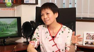 Publication Date: 2016-08-02 | Video Title: 路德會西門英才中學 校長篇《校園面對面》Part 4 of