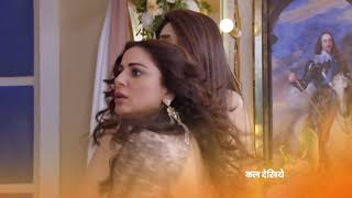 Kundali Bhagya | Premiere Episode 866 Preview - Jan 20 2021 | Before ZEE TV | Hindi TV Serial