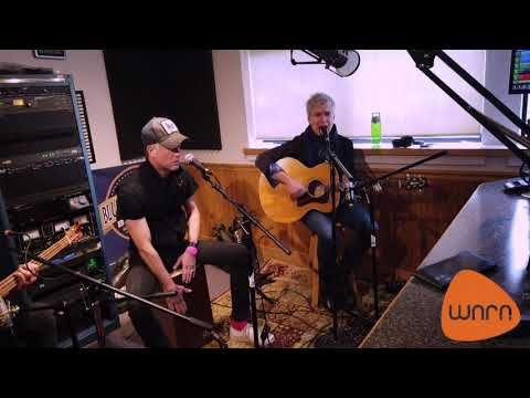 Nada Surf Quotso Much Lovequot Live In Studio At Wnrn