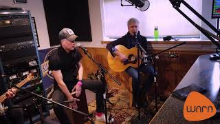 "Nada Surf - ""So Much Love"" (live in studio at WNRN)"