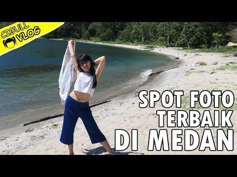 spot-foto-terbaik-di-medan-!!-danau-toba-vlog
