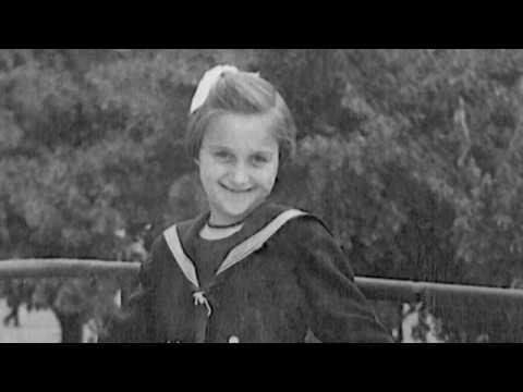 Jesuit Refugee Service USA - Honoring Lidia Bastianich