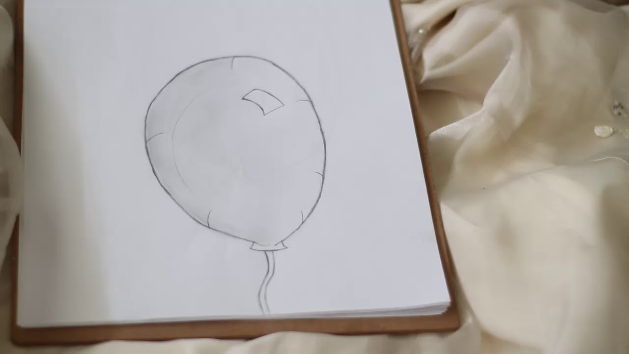 Mylar Balloon | Anaheim, CA - Official Website