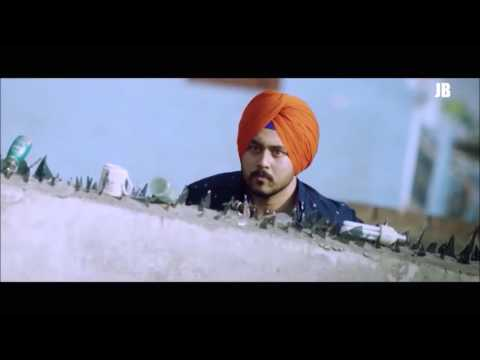 PEG PUGG || DEEP KARAN || REMIXED BY DJ HANS - VIDEO MIXED BY JASSI BHULLAR