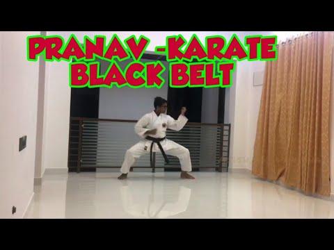 karate-black-belt---pranav