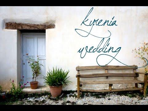 cyprus wedding video colony hotel kyrenia