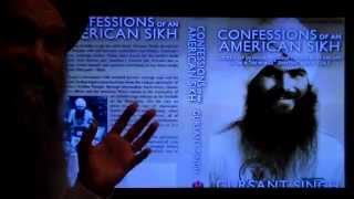 (2) Does Yogi Bhajan