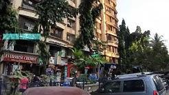 Panorama Tower Veera Desai Road Andheri West