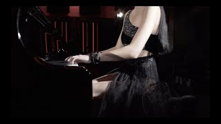 s prokofiev sonata no 7 in b flat major op 83 3rd mvt viki lee вики ли